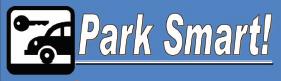 park smart downtown Nashville