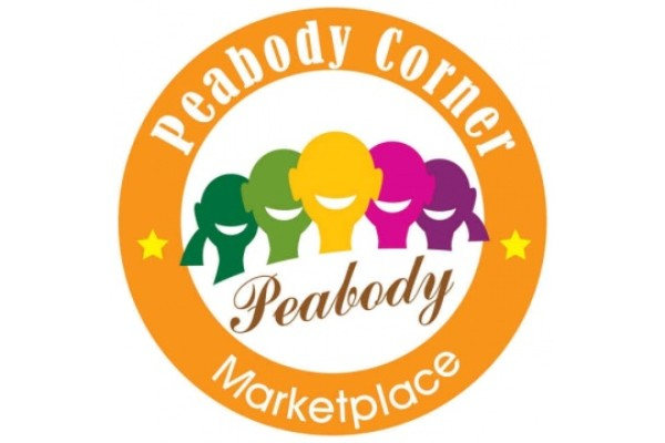 Peabody Corner Marketplace