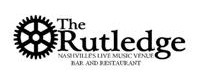 The Rutledge