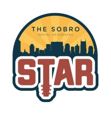 SoBro Star: Musical Talent Competition