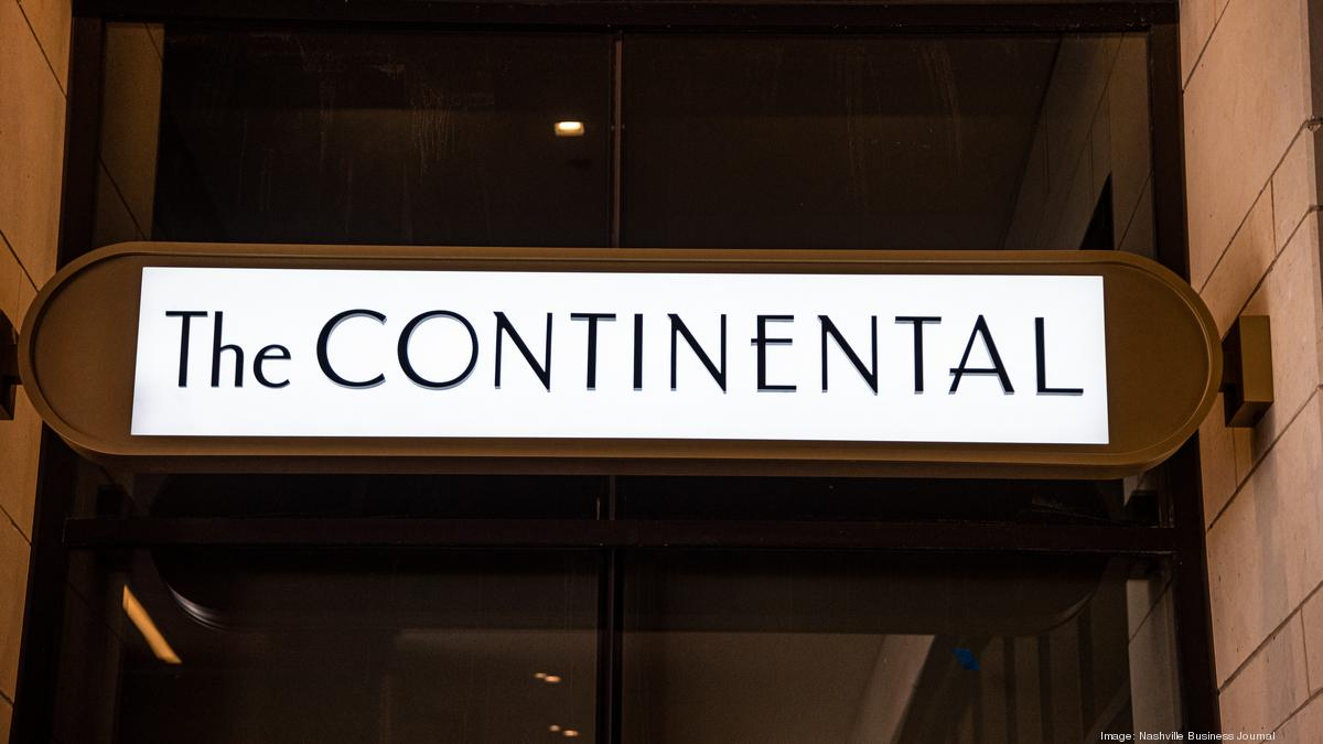 The Continental