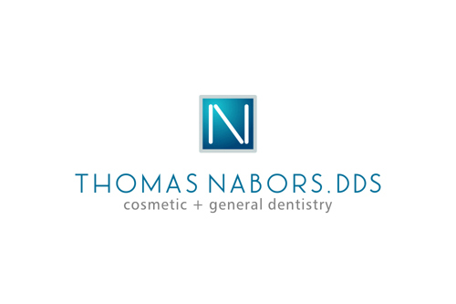 Thomas Nabors DDS & Jeff Orr DDS