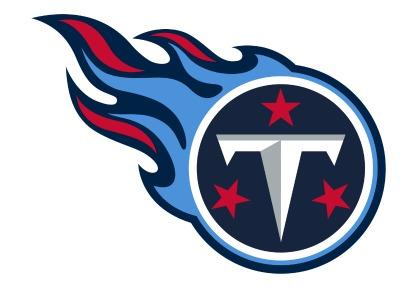 Tennessee Titans vs  Minnesota Vikings | Events Calendar | Downtown