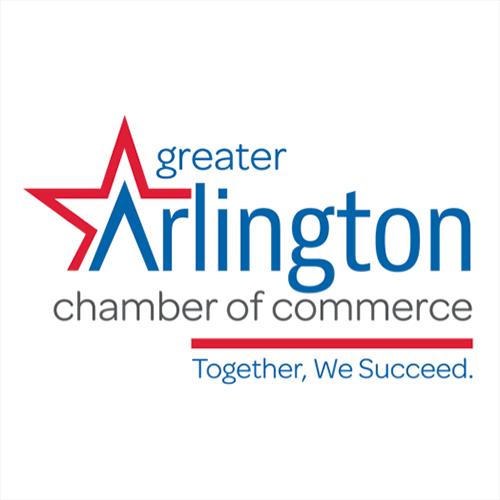 Arlington Chamber
