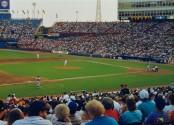 Arlington_Stadium_1992_-_2
