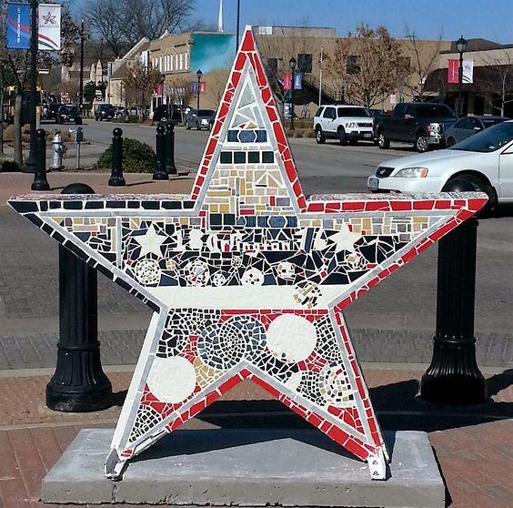 Language Star of Texas (1)