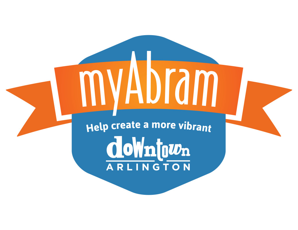 myAbram_Logo