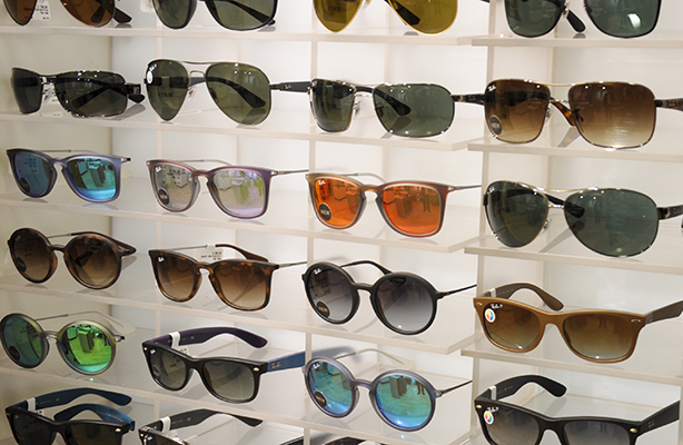 594a59e050 Sunglass Hut - Downtown Ft Worth TX