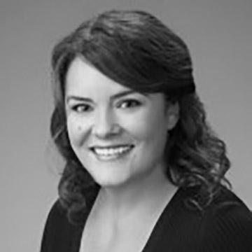 Erin Dyer