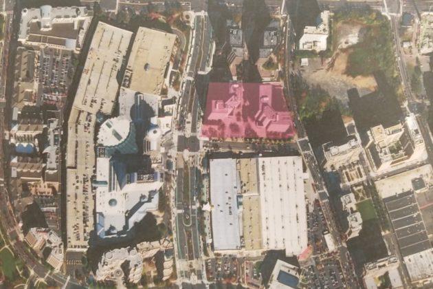 Brookfield Site Plan 3
