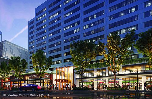 Central District Retail 1