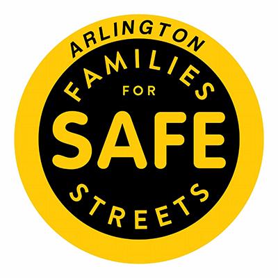 Arlington Families for Safe Streets