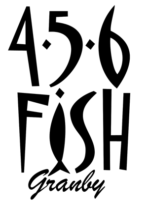 456 fish on granby for 456 fish menu