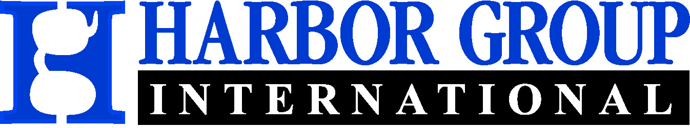 Harbor Group Management logo