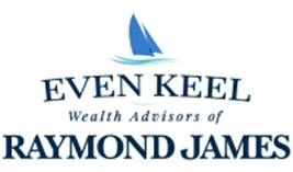 Even Keel of Raymond James