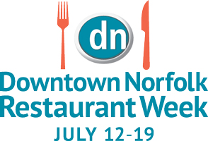Restaurantweeklogo4c-web