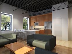 401 Campbell Lofts  401 Campbell Ave Roanoke  VA 24016401 Campbell Lofts   Downtown Roanoke  VA. Apartments In Downtown Roanoke Va. Home Design Ideas