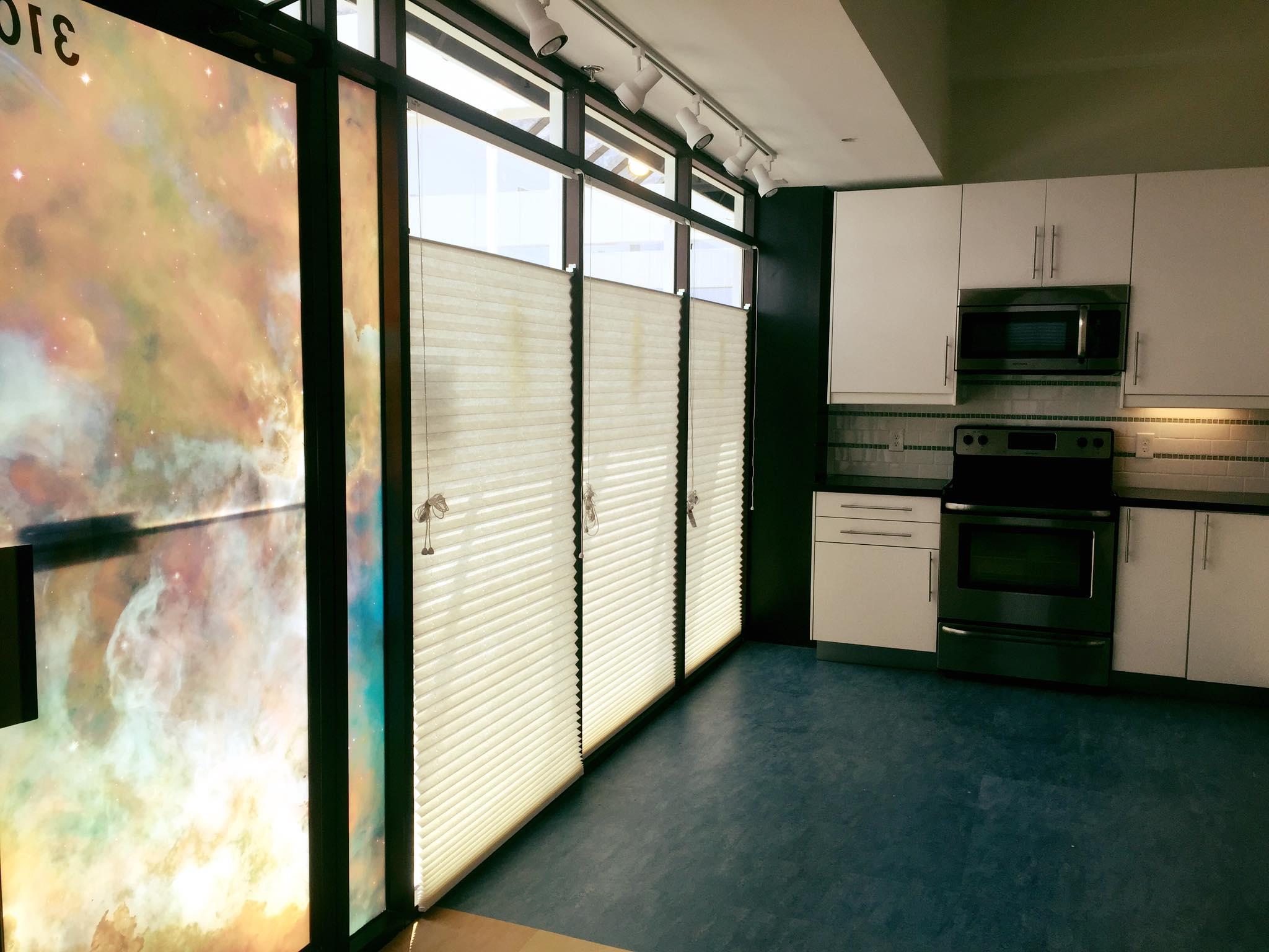 Aurora Apartments Roanoke Va