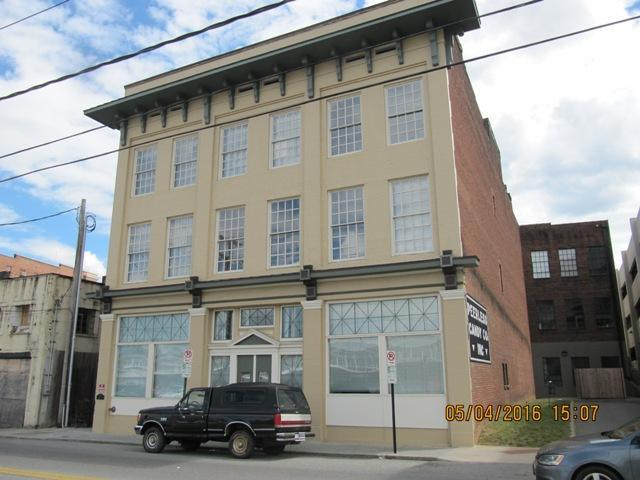 apartments in downtown roanoke va. the candy factory #303 apartments in downtown roanoke va t