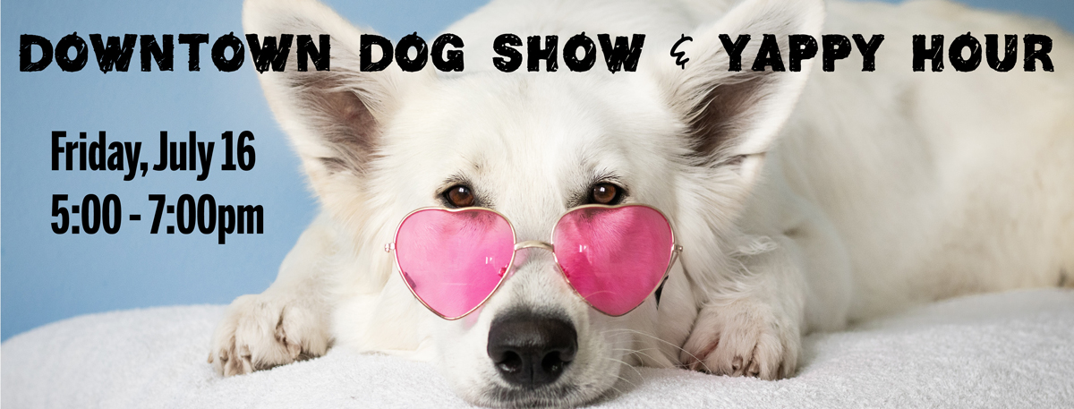 https://www.downtownroanoke.org/events/signature-events/downtown-dog-show-and-yappy-hour