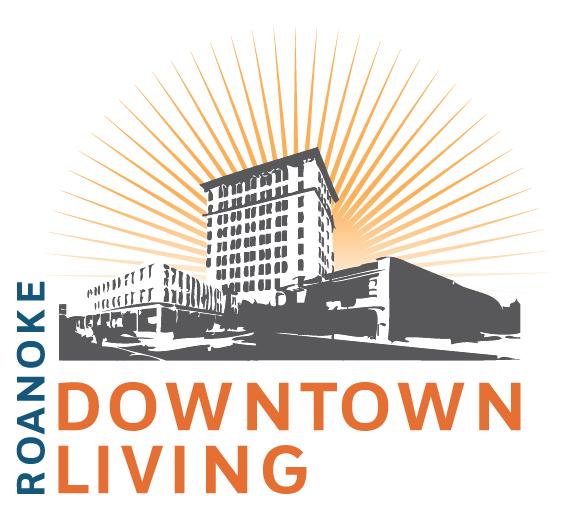 Downtown Living   Downtown Roanoke  VA. Apartments In Downtown Roanoke Va. Home Design Ideas