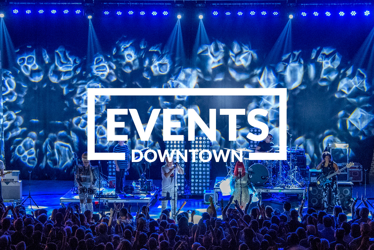 https://www.downtownroanoke.org/events