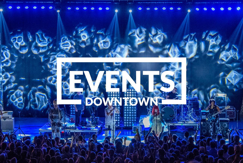 https://www.downtownroanoke.org/events