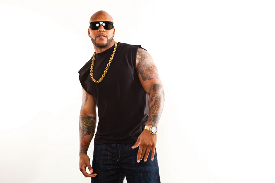 flo-rida-5-for-web.jpg