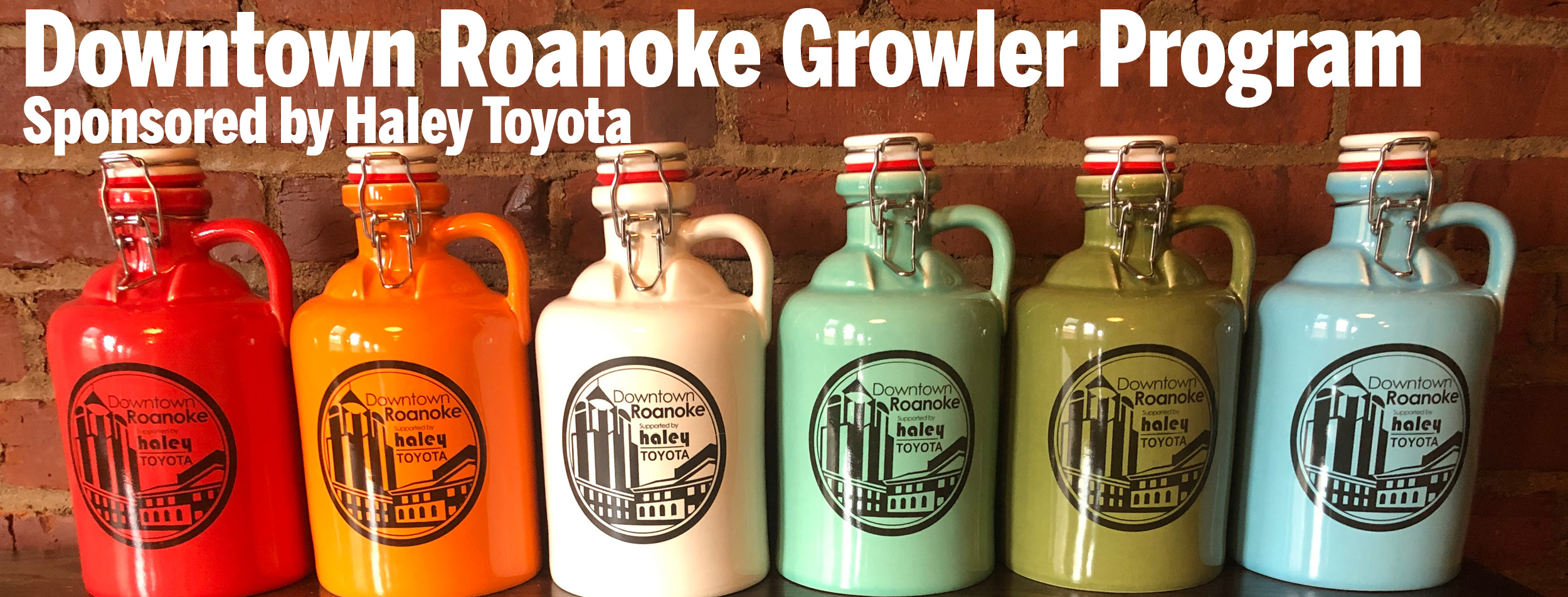 https://www.downtownroanoke.org/what-we-do/downtown-growlers