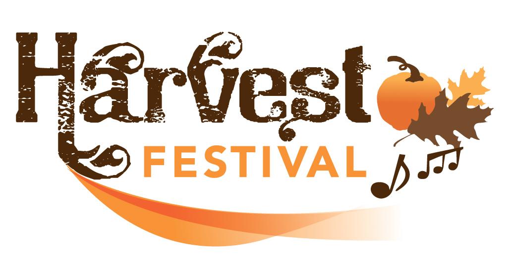 Food Fundraiser Church Festivals