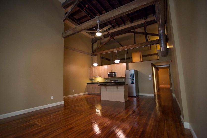 Horton LoftsHorton Lofts   Downtown Roanoke  VA. Apartments In Downtown Roanoke Va. Home Design Ideas