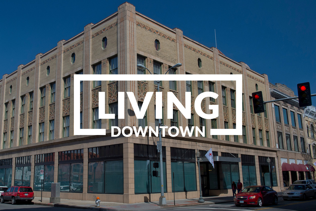 https://www.downtownroanoke.org/living
