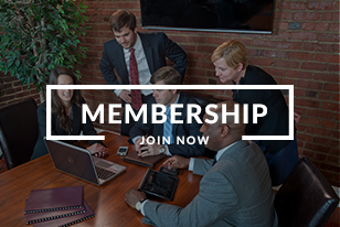 /what-we-do/membership