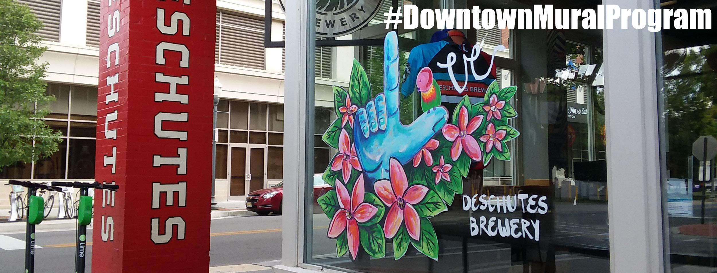 https://www.downtownroanoke.org/explore/downtown-mural-project