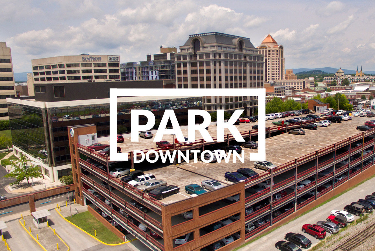 https://www.downtownroanoke.org/get-around/parking