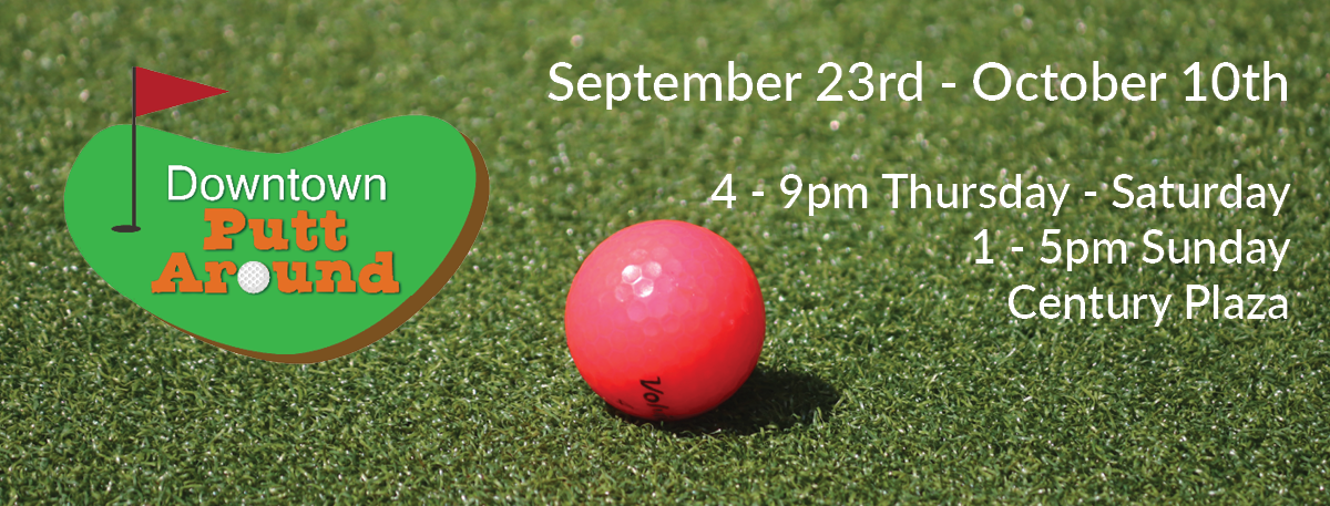 https://www.downtownroanoke.org/events/signature-events/downtown-putt-around