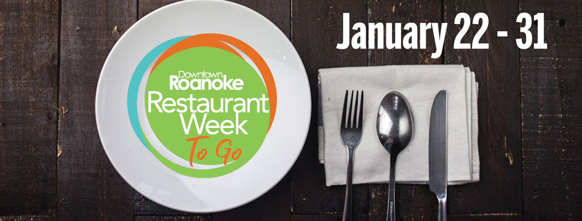 https://www.downtownroanoke.org/events/signature-events/restaurant-week