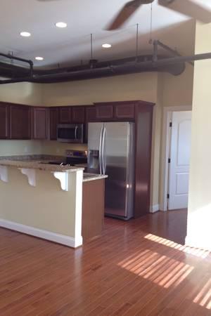 CATEGORY  Rentals  Downtown  Ritz Lofts   Downtown Roanoke  VA. Apartments In Downtown Roanoke Va. Home Design Ideas
