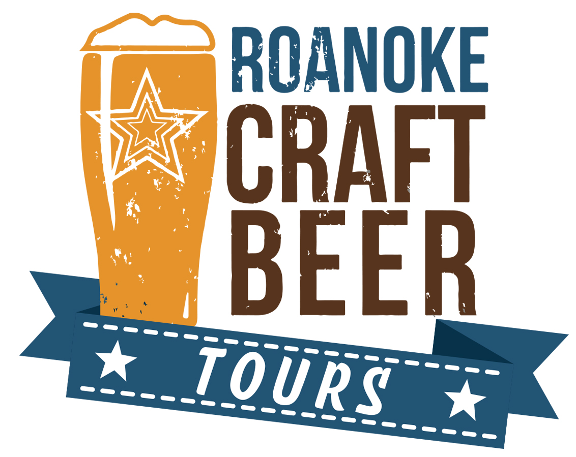Roanoke Craft Beer Tour