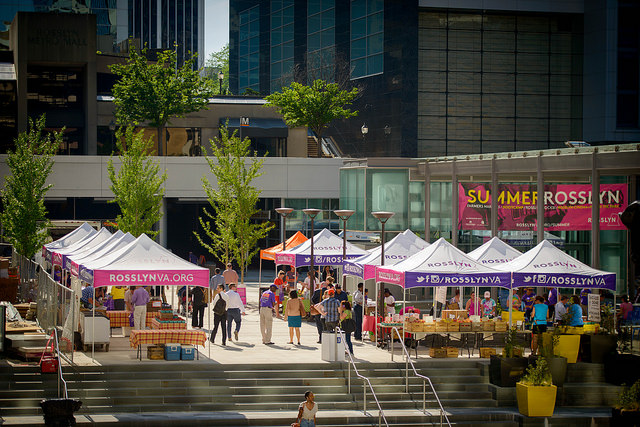 2017 Farmers Market-event Page