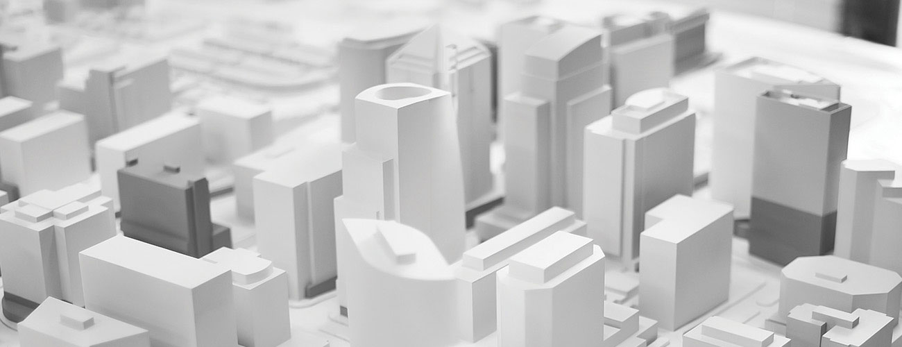 Urban Design Committee