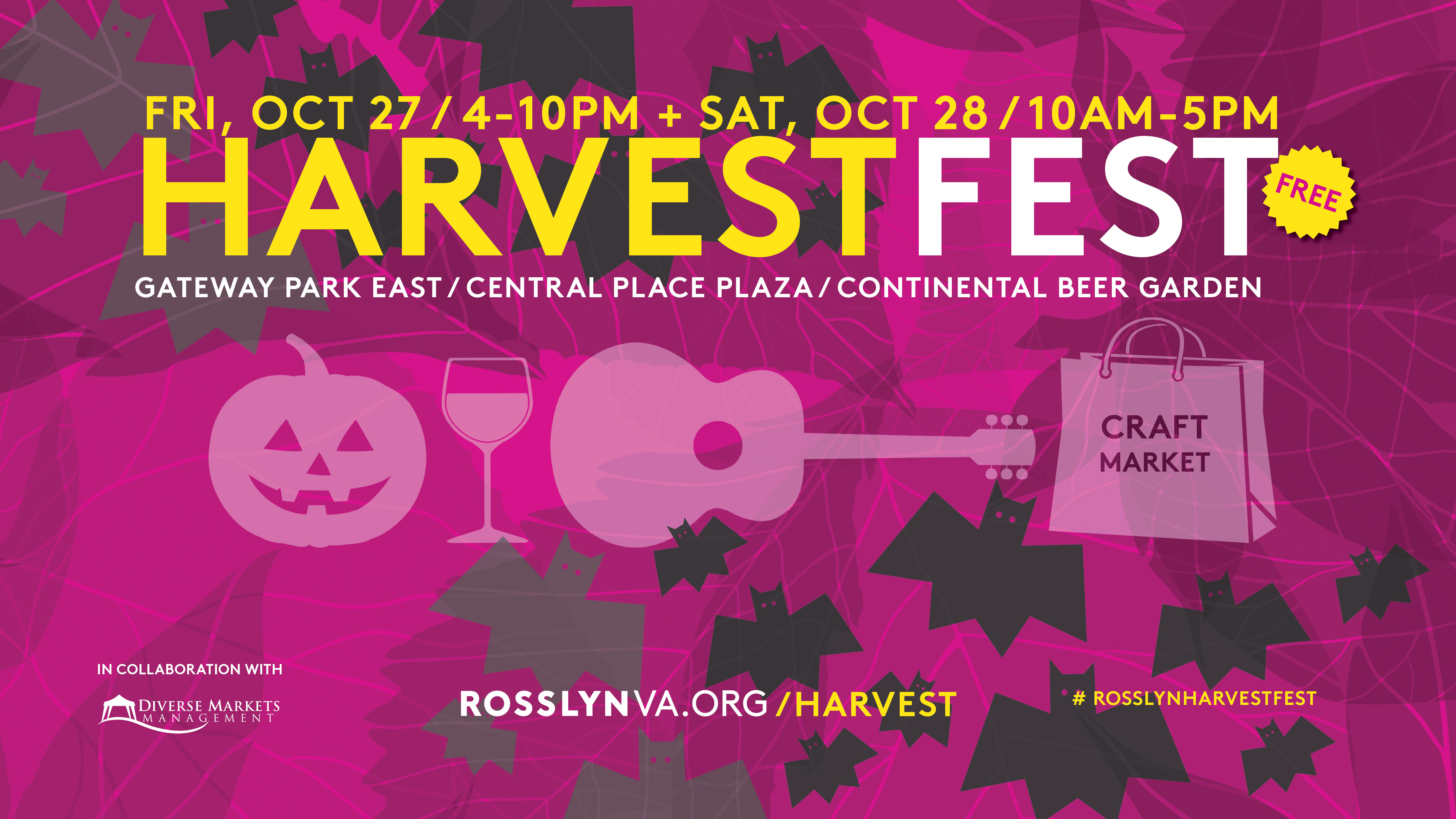 harvest fest event page2