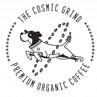 The Cosmic Grind