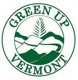 Vermont State Green-Up Day
