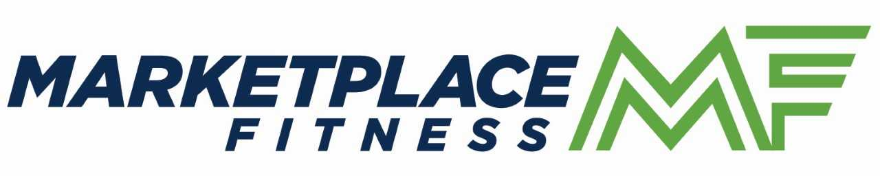 Marketplace Fitness