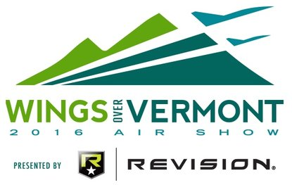 Wings Over Vermont Air Show