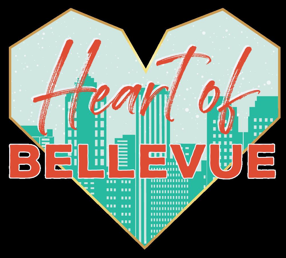 Heart of Bellevue