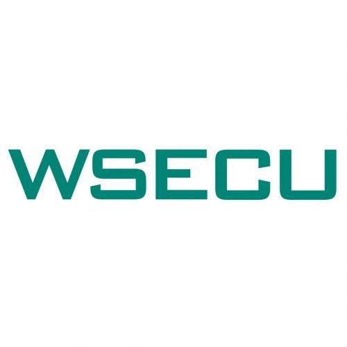 WSECU