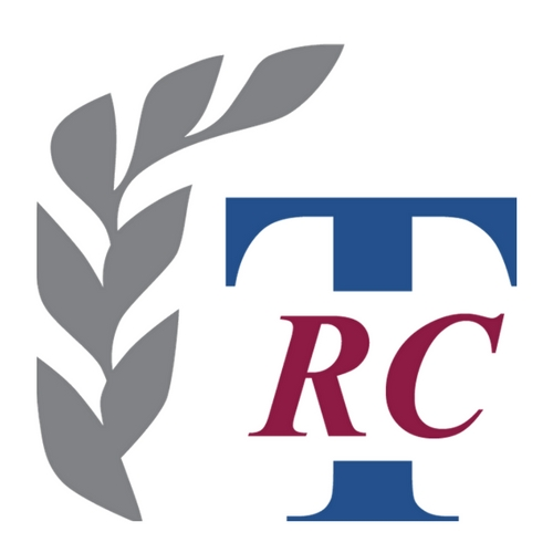 Tax Resource Centers Inc.