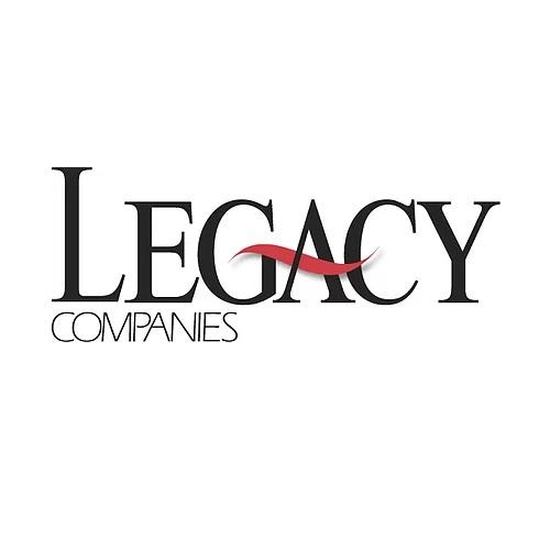Legacy Commercial, LLC